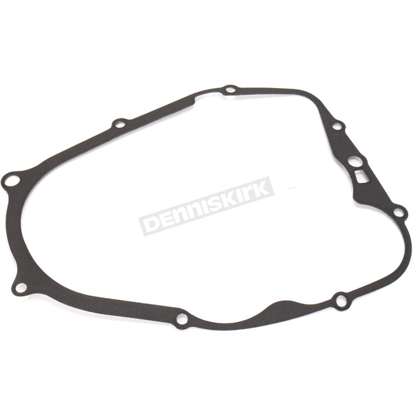Cometic Clutch Cover Gasket - EC316032AFM