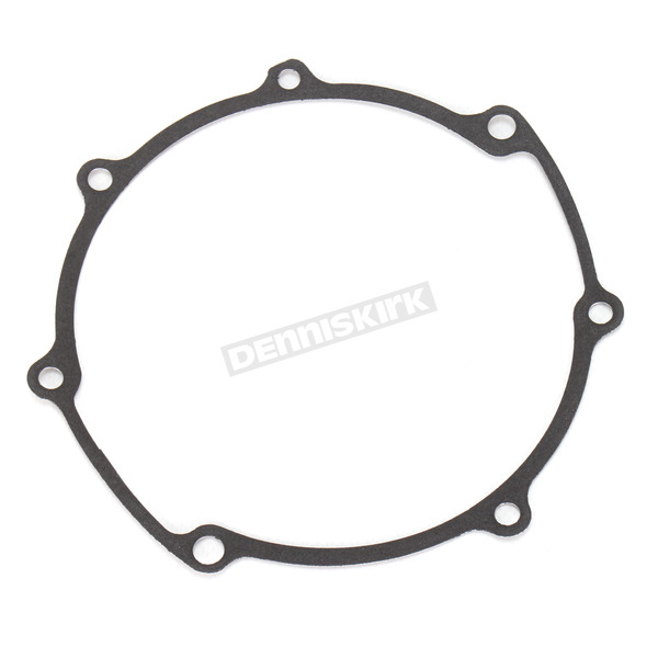Cometic Clutch Cover Gasket - EC553032AFM