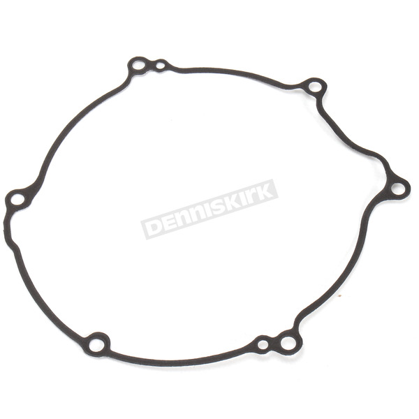 Cometic Clutch Cover Gasket - EC756018AFM