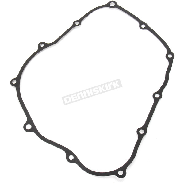 Cometic Clutch Cover Gasket - EC619032AFM