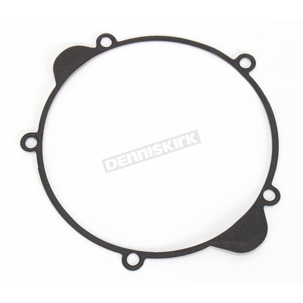 Cometic Clutch Cover Gasket - EC988032AFM
