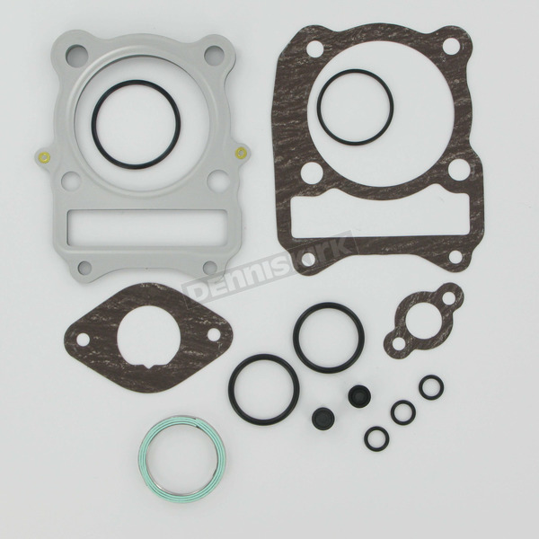 Vesrah Top End Gasket Set - VG7025M