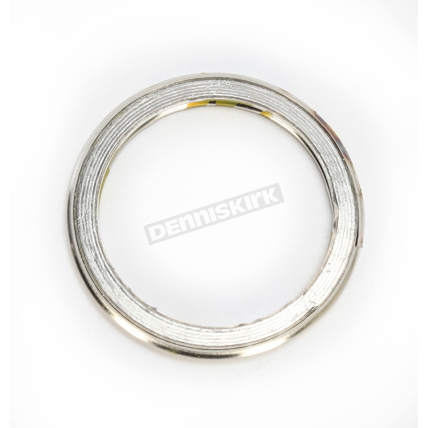 Cometic Exhaust Port Gasket - EX651
