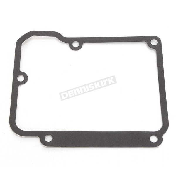 Genuine James Foamet Transmission Top Cover Gasket - JGI-34904-00-F