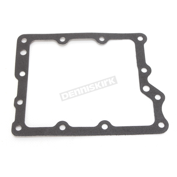 Genuine James Foamet Transmission Top Cover Gasket - JGI-34824-36-F