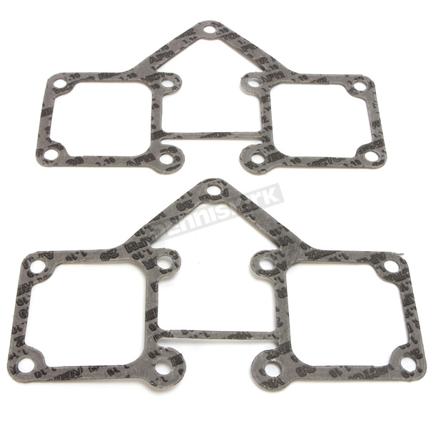 Cometic Rocker Base Cover Gasket - C10008