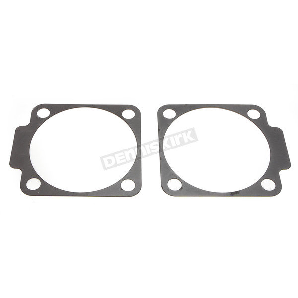 Cometic Base Gasket for 3-13/16