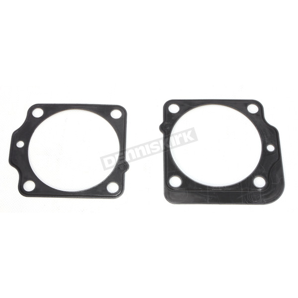 Cometic Base Gasket - C9206