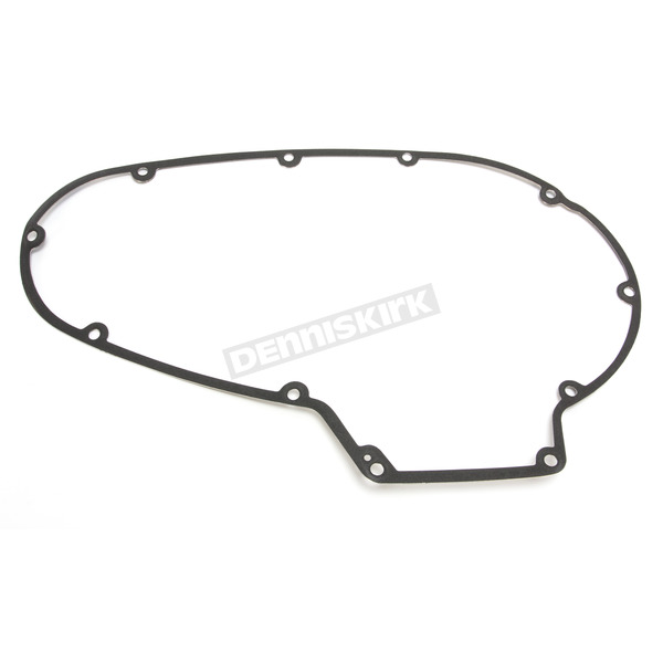 Cometic Primary Cover Gasket - C9318F1