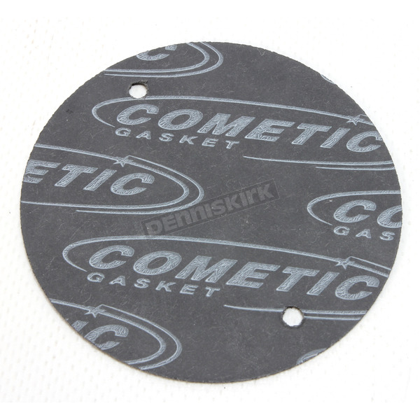 Cometic Points Cover Gasket - C9323