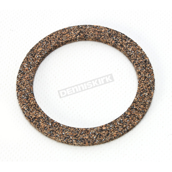 Cometic Inspection Cover Gasket - C9326F