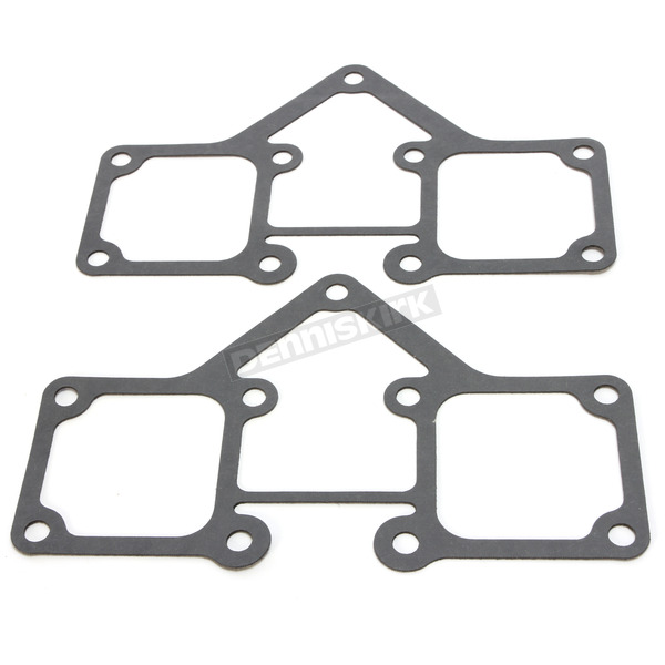 Cometic Rocker Base Cover Gasket - C9336-2