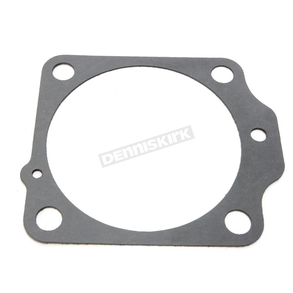 Cometic High-Density Fiber Front Cylinder Base Gasket - C9567-1