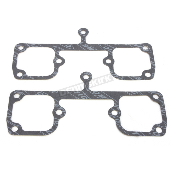 cometic rocker box cover gasket