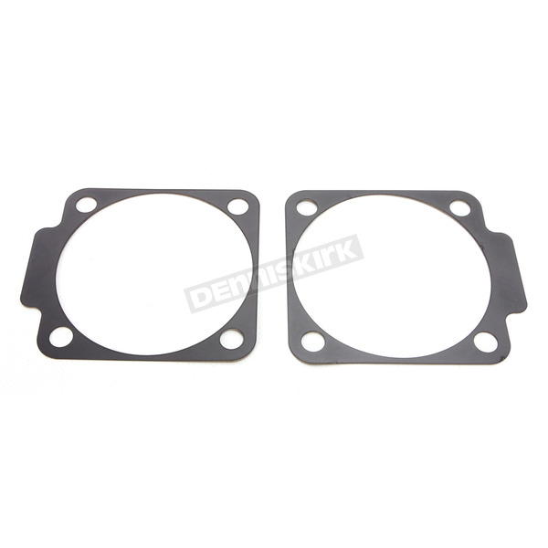 Cometic Base Gasket for 3-13/16 in. Bore - C9893