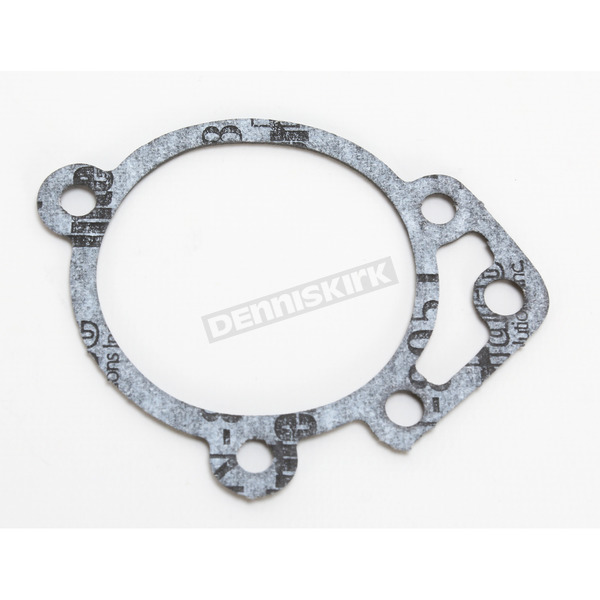 S&S Cycle Air Cleaner Backplate Gasket - 106-2328