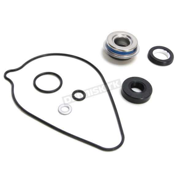 Moose Water Pump Rebuild Kit - 0934-4858