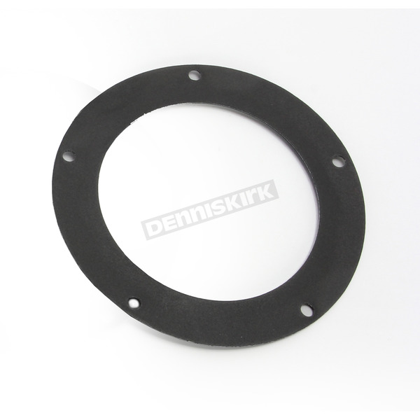 Cometic Derby Cover Gasket - C10145F3