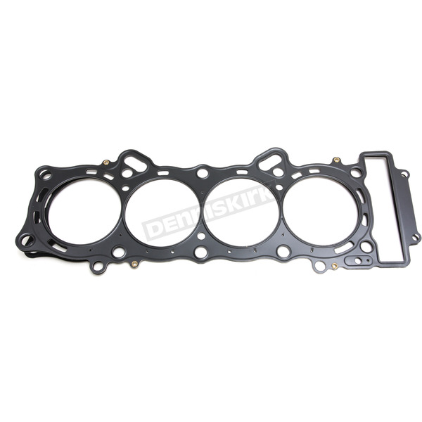 Cometic Head Gasket - 79mm Bore - C8894