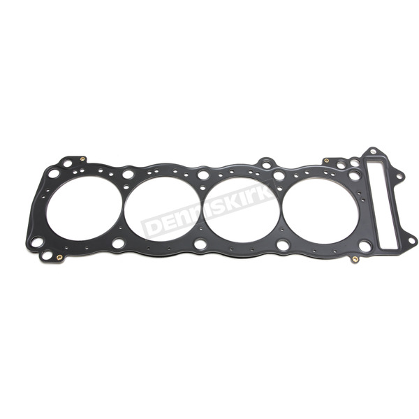 Cometic Head Gasket - 85mm Bore - C8913-018