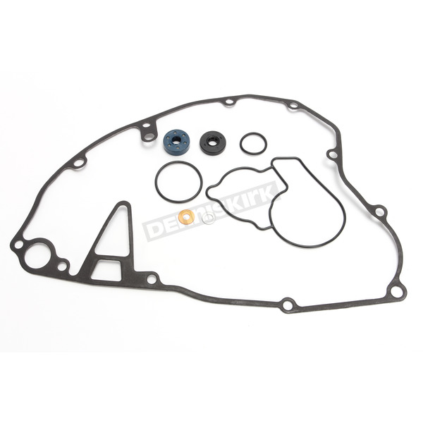 Athena Water Pump Gasket Kit - P400250470008