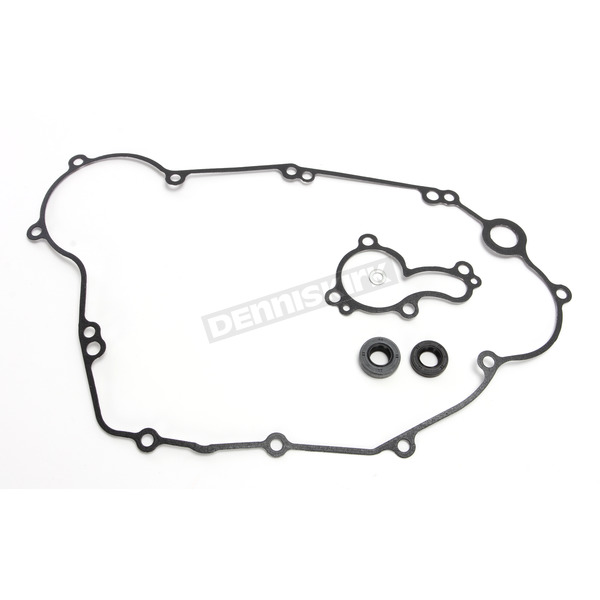 Athena Water Pump Gasket Kit - P400250470010