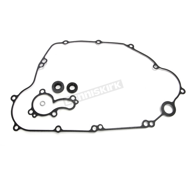 Athena Water Pump Gasket Kit - P400250470011