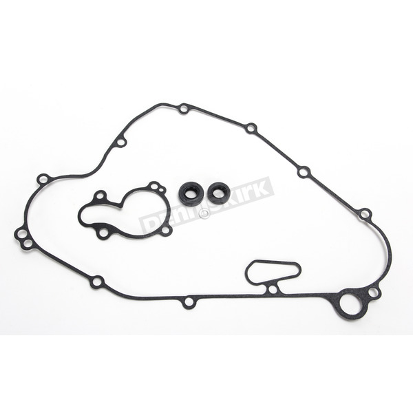 Athena Water Pump Gasket Kit - P400250470012