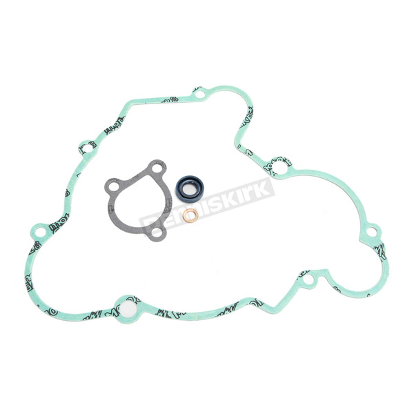 Athena Water Pump Gasket Kit - P400270470001