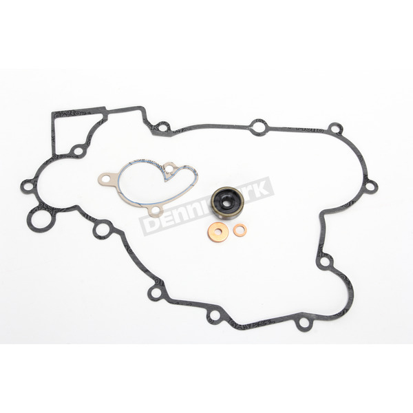 Athena Water Pump Gasket Kit - P400270470003