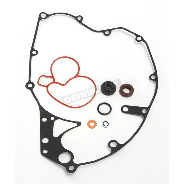 Athena Water Pump Gasket Kit - P400510470006