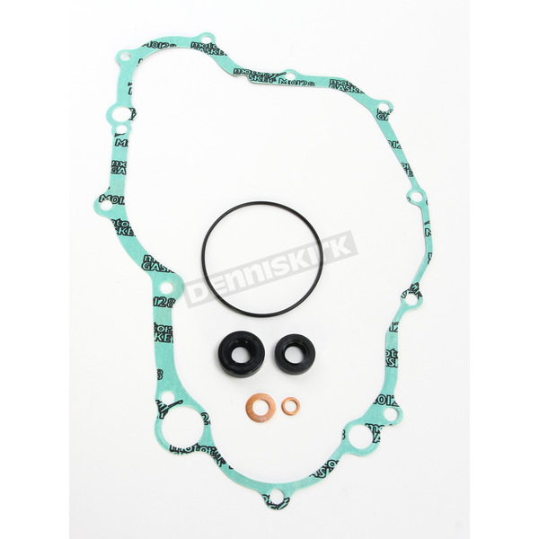 Athena Water Pump Gasket Kit - P400485470006