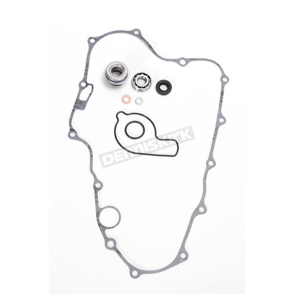 Moose Water Pump Repair Kit - 0934-5188