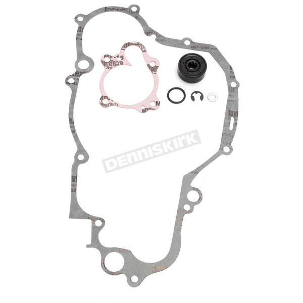 Moose Water Pump Repair Kit - 0934-5258