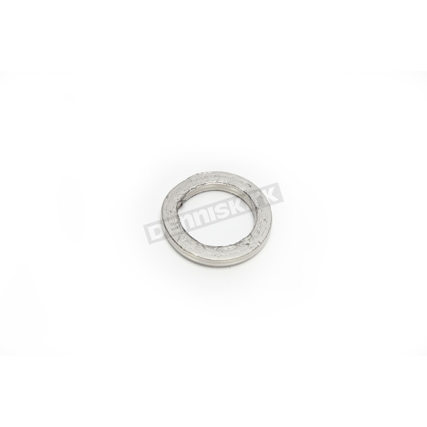 Moose Exhaust Gasket Kit - 0934-5275