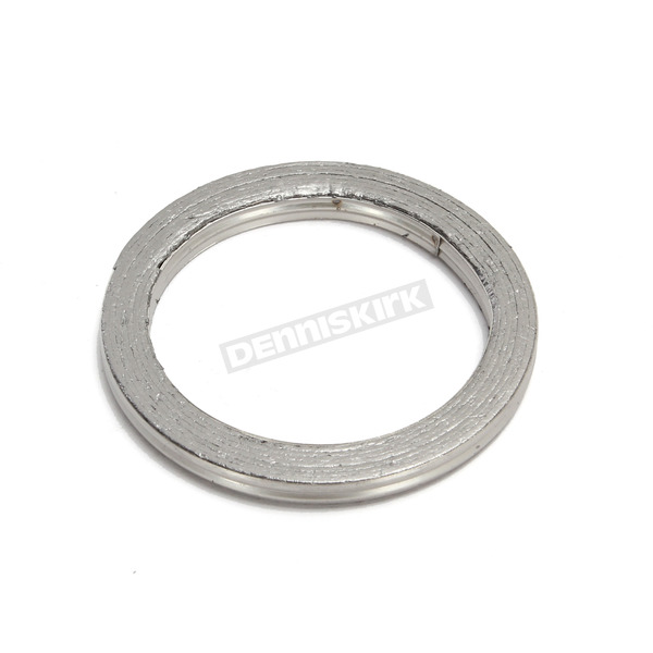 Moose Exhaust Gasket Kit - 0934-5277