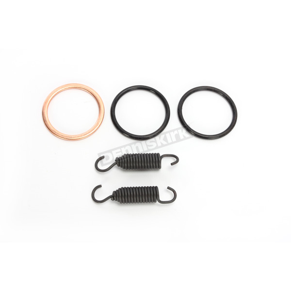 Moose Exhaust Gasket Kit - 0934-5306