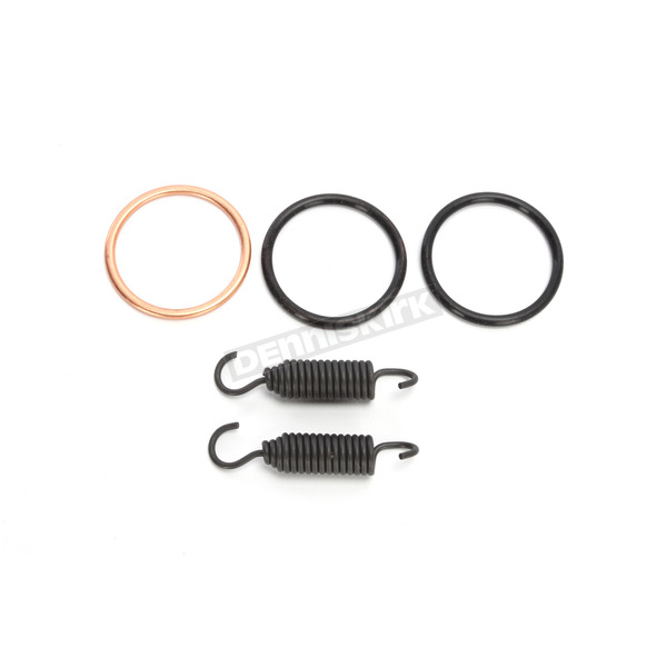 Moose Exhaust Gasket Kit - 0934-5307