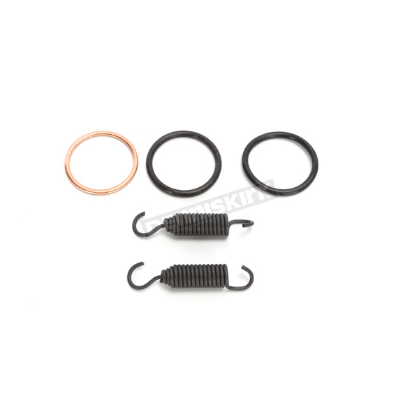 Moose Exhaust Gasket Kit - 0934-5308