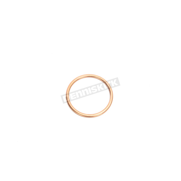 Moose Exhaust Gasket Kit - 0934-5338