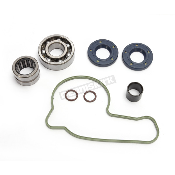 Hot Rods Water Pump Repair Kit - WPK0066