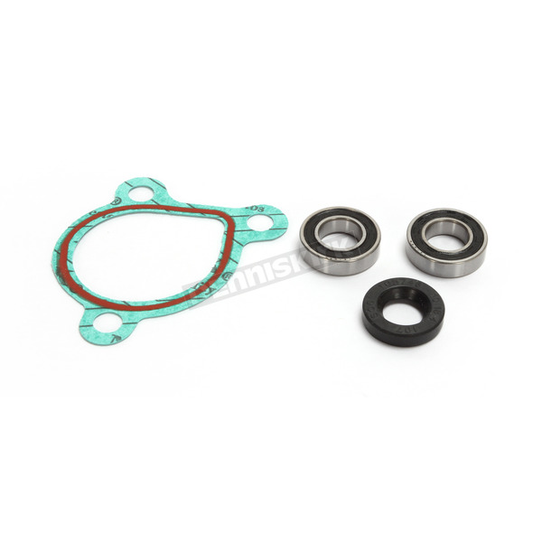 Hot Rods Water Pump Repair Kit - WPK0068