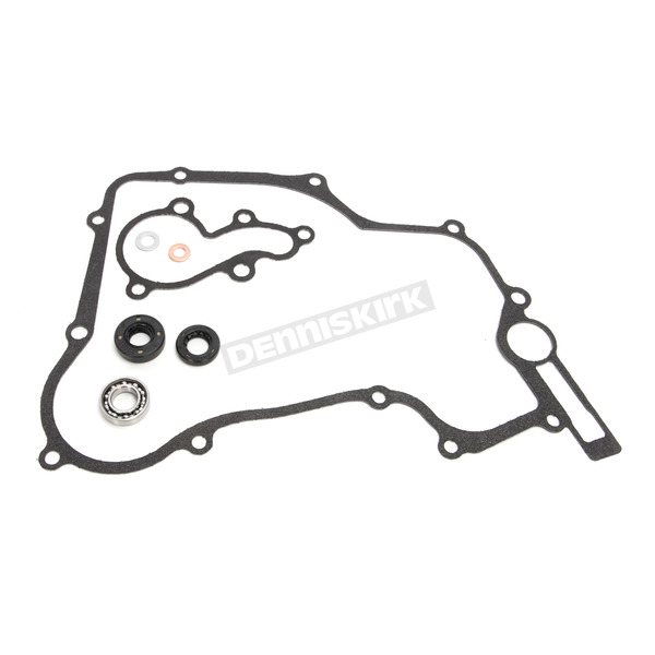 Cometic Water Pump Gasket Kit - C3085WP
