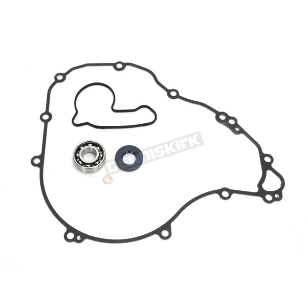 Cometic Water Pump Gasket Kit - C3595WP