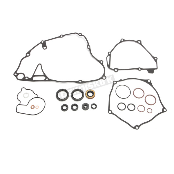 Cometic Bottom End Gasket Kit - C3619BE