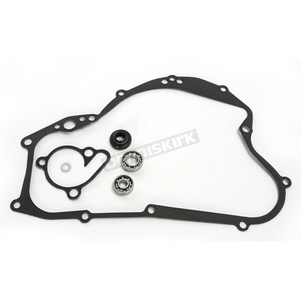 Cometic Water Pump Gasket Kit - C7857WP