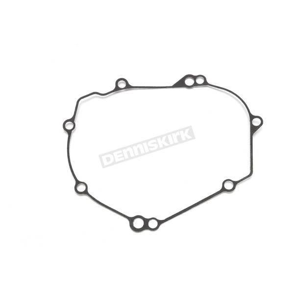 Cometic Stator Cover Gasket - 106-0964
