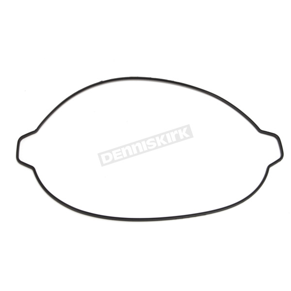 Cometic Clutch Cover Gasket - R0078