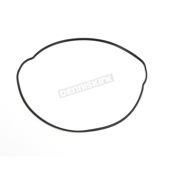 Cometic Clutch Cover Gasket - R0079