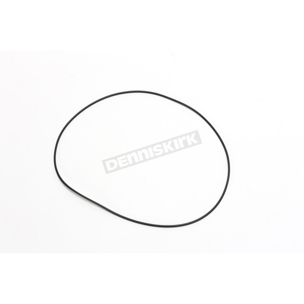Cometic Clutch Cover Gasket - R163X2B